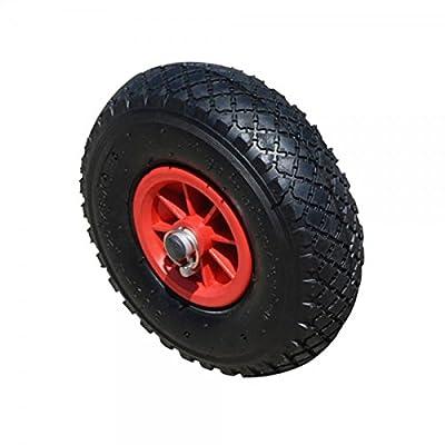 Malibu Kayaks Wheel Cart Tire