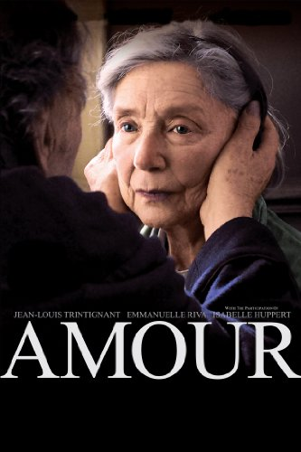 Amour by
