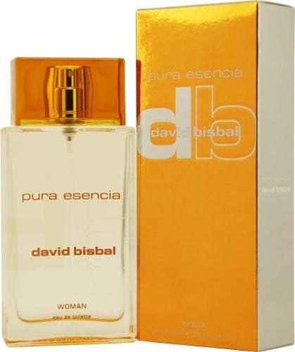 Bisbal Estuche Fragancia Estuche Edt Pura Esencia 100 ml + Body Milk 150 ml 100 ml: Amazon.es: Belleza