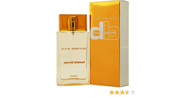 Bisbal Estuche Fragancia Estuche Edt Pura Esencia 100 ml + Body Milk 150 ml 100 ml: Amazon.es: Belleza