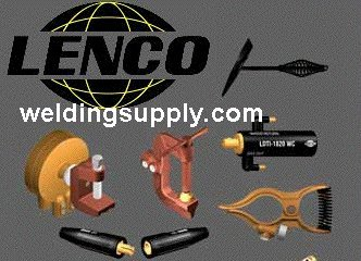 Le C Rotary Ground02080 (380-02080) Category: Ground Clamps by Lenco