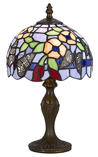 Outdoor Accents Landscape Lighting Inc - 7