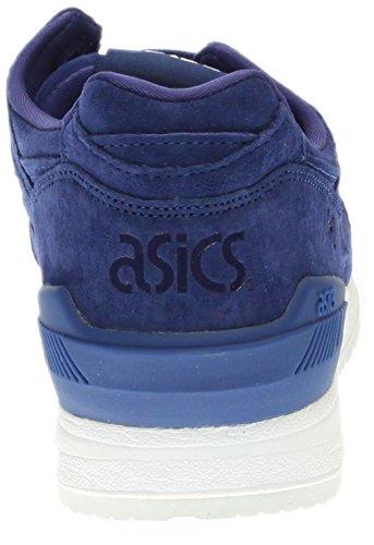 Asics GEL-Respektor Blauer Druck / blauer Druck
