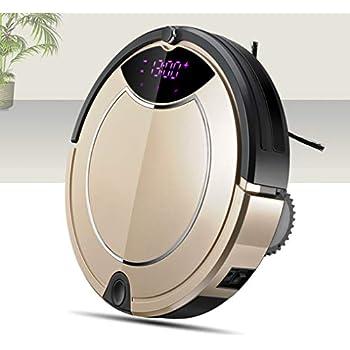 vinmax Smart Robot Vacuum Cleaner | Automatic Robot Vacuum Cleaner New Generation Super Quiet, Strong Suction,Remote Control ,Self-Charging Robotic Vacuum ...