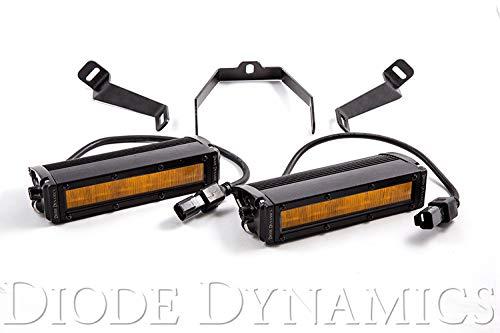 Top 10 recommendation diode dynamics subaru wrx 2020