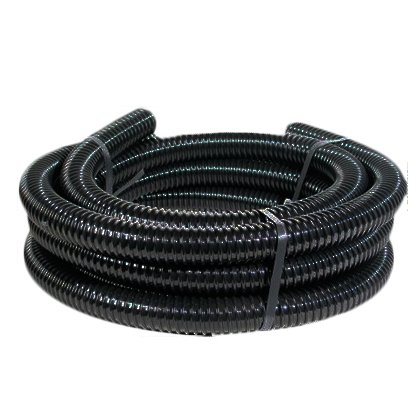 Patriot Kink Free Vinyl Pond Hose 1.5