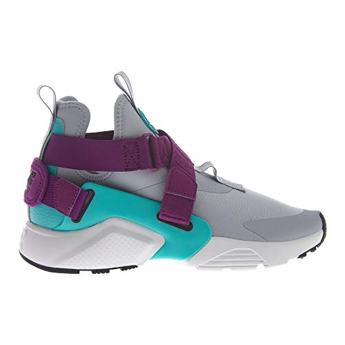 b2329c516117 Nike Women s Air Huarache City Low Running Shoe