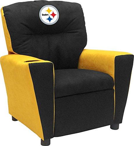 Pittsburgh Steelers Recliner Steelers Recliner Steelers Recliners Pittsburgh