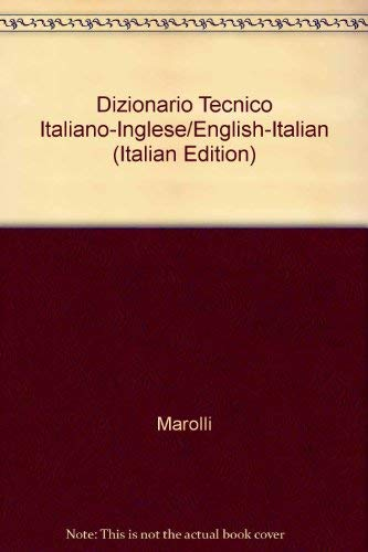 Dizionario tecnico marolli app details, reviews, ratings.