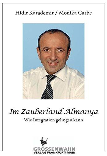 Im Zauberland Almanya: Wie Integration gelingen kann