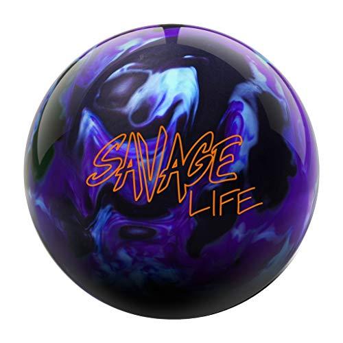 Columbia-Savage-Life-15lb