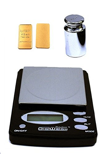 Digital Mini Pocket Scale 100x0.01g Weigh Ounce Oz Carat Ct Grain Gn, Nebulizer, Infusion, Heart Doppler