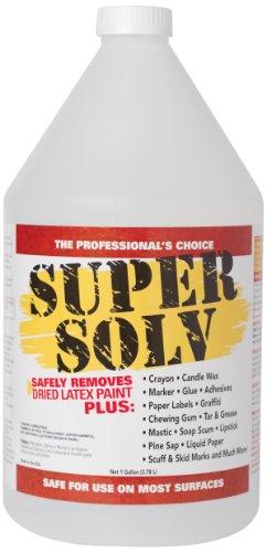 cfi-products-super-solv-remover-1-gallon