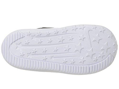 black Runner white volt Star Nero – Scarpe Running Nike 004 tdv Unisex Bambini RzB1wx
