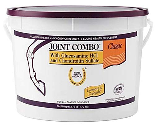 Horse Health Joint Combo Classic 3.75 lbs