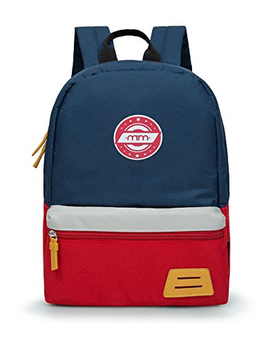 MOMMORE Different Backpack Toddler Kindergarten