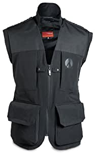 Manfrotto Lino Men's PRO Photo Vest - L
