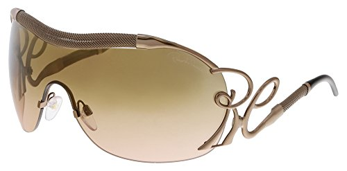 roberto-cavalli-rc852s-406-womens-sunglasses