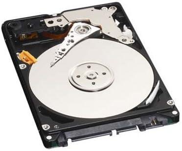 500GB Serial ATA Hard Drive Upgrade for Toshiba Mini NB300 Series NB305-N410WH D Laptops SATA
