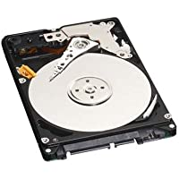 1TB Serial ATA (SATA) Hard Drive Upgrade for Compaq HP Pavilion DV7-1175NR, DV7-1260US Laptops