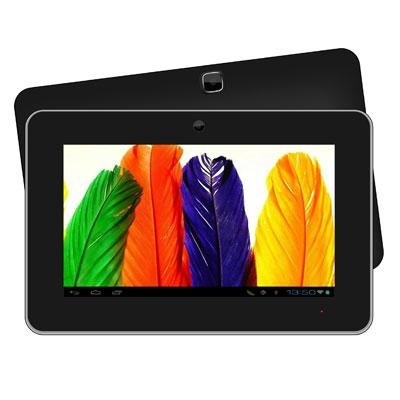 Supersonic Android 4 1 Sv 9 9 Inch Tablet Best Gadgets