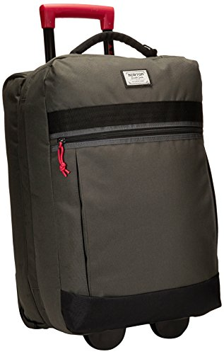 burton-charter-roller-travel-bag-blotto-45-l