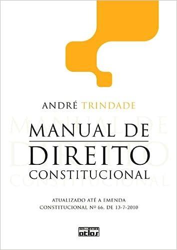 EMENDA CONSTITUCIONAL 20 EBOOK DOWNLOAD