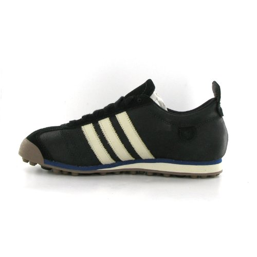 chile 62 adidas trainers