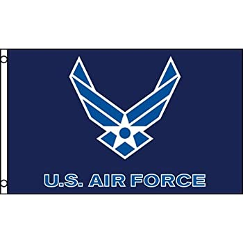 Military Aircraft Lovely Us Air Force Mini Senior Information Management Badge Nos On Original Card
