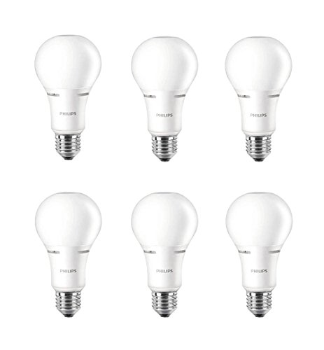 Philips 18 Watt A21 Led Light Bulb