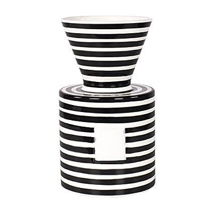 Amazon Coton Colors Mini Vase Happy Everything Mini Vase