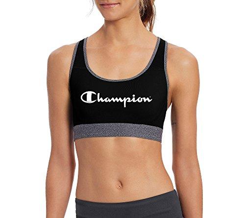 Champion Seamless Bra - 2