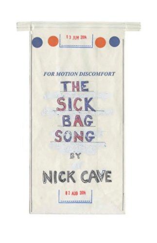 Cave Bag - 1