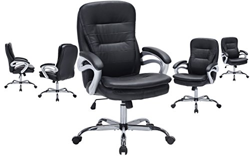 high-back-executive-boss-chair-ergonomic-manager-office-chair-with-heavy-duty-double-soft-cushions