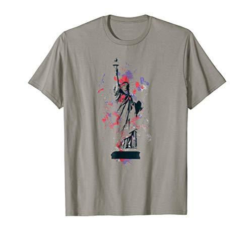 NY shirt - NY t shirt - New York tshirt - NYC shirt t shirt