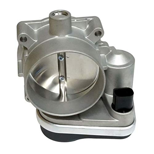 Throttle Body OE# 4591847AC: