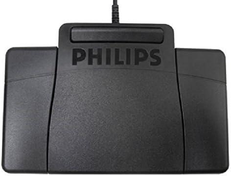 Philips Fußschalter Lfh 2310 00 Usb Bürobedarf Schreibwaren