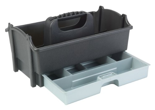 Creative Options 309 077 Caddy Drawer