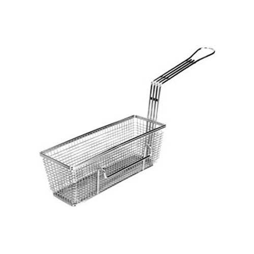 CECILWARE Standard Fryer Basket V092F