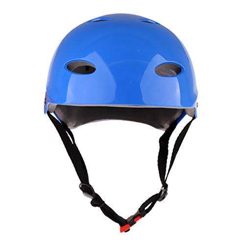 Seafard Lightweight Vent Safety for Kayak Wakeboard Surf Ski Rafting Water Sports
