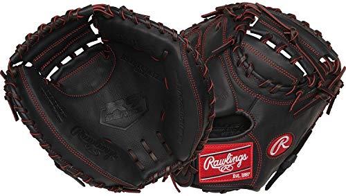 Rawlings R9 Baseball Youth Pro Taper 32