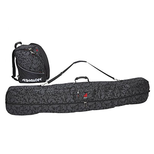 athalon-fitted-snowboard-boot-bag-two-piece-set