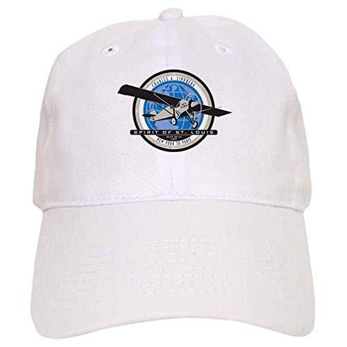 LUDEM Spirit of St. Louis Baseball Cap