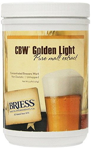golden beer - 5