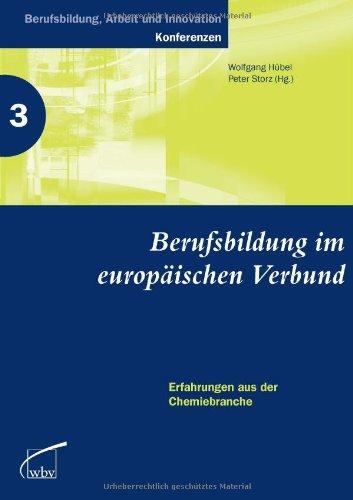 berufsbildung-im-europaischen-verbund-erfahrungen-aus-der-chemiebranche