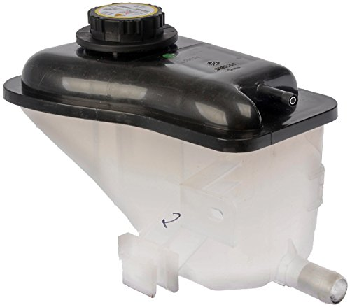 (Dorman 603-200 Coolant Reservoir Bottle)
