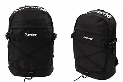 af3cbbaa59 Amazon | [Supreme ]シュプリーム リュック バッグパック メンズ レディース | タウンリュック・ビジネスリュック