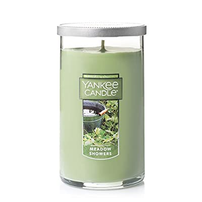 Yankee Candle, Meadow Showers