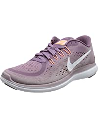 Women's Free RN 2017 Running Shoe