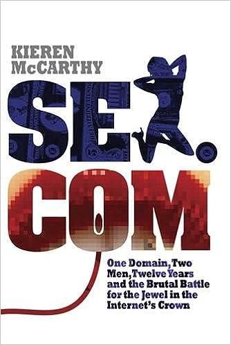 Sex com